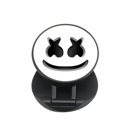 Marshmello Helmet FunGrip - Fun Cases