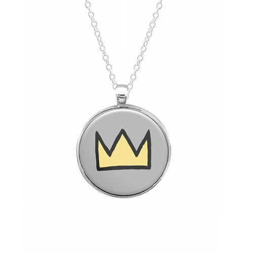 Jughead Jone's Crown - Riverdale Keyring - Fun Cases
