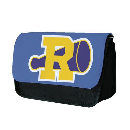 Riverdale Vixens Pencil Case