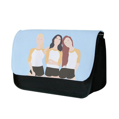 Riverdale Girls Pencil Case