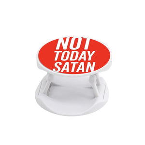 Red Not Today Satan - RuPaul's Drag Race FunGrip