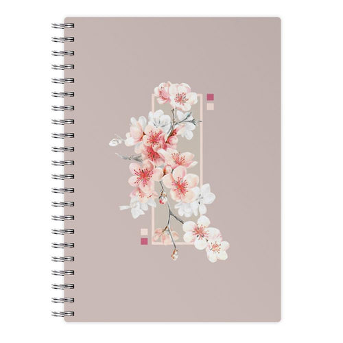 Festival - Shawn Mendes Notebook