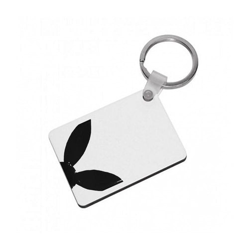 Ariana Grande Ears Keyring - Fun Cases