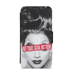 rupaul phone case iphone 6