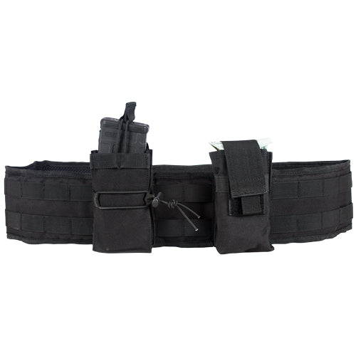 Active Responder's Tactical Bandolier