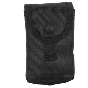 20RD M16/AR15 Pouch