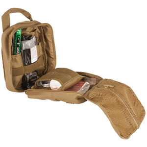 Active Field Medical Kit
