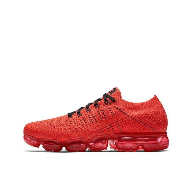 New Nike Air Vapormax Flyknit All Colours For Men Skowshop