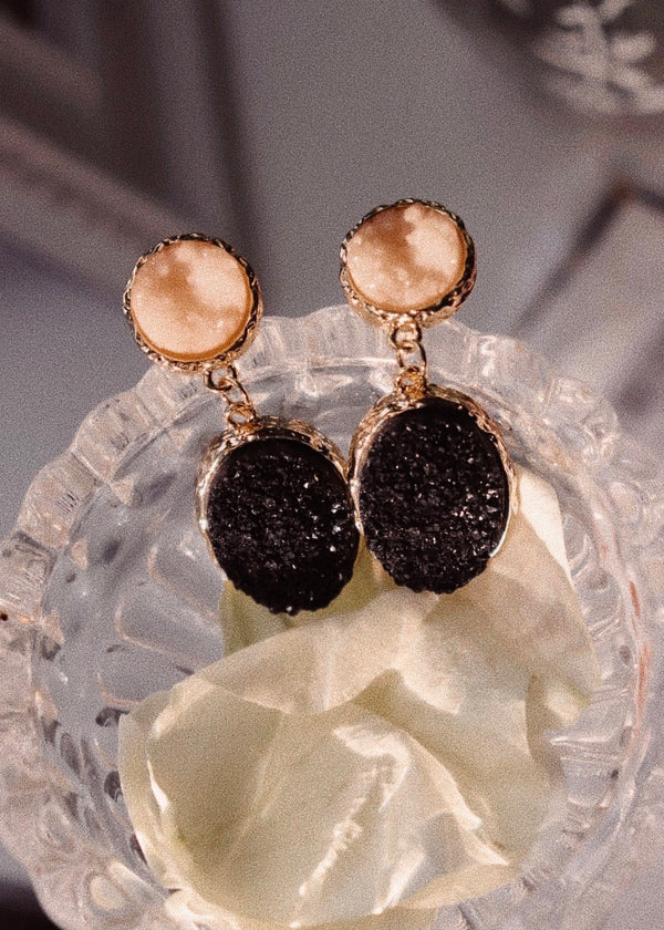 Alla Earrings