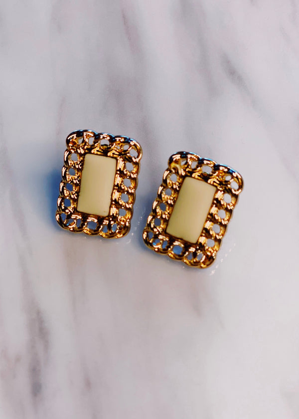 Debbie Earrings