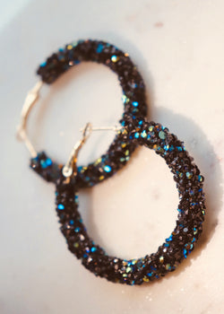 Lali Earrings