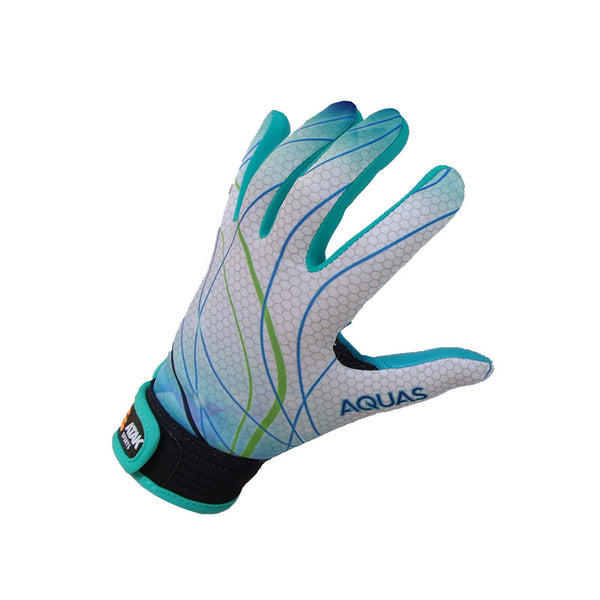 Aquas Gaelic Gloves