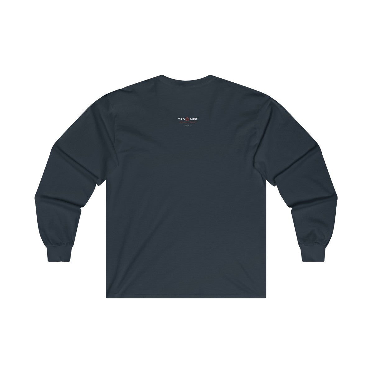 TRDMRK Long Sleeve Tee