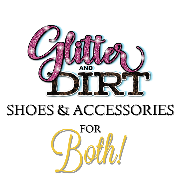 Glitter and Dirt Co.