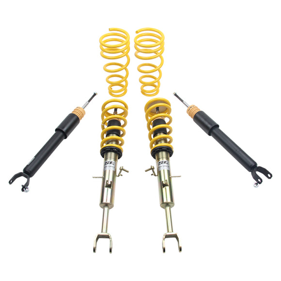 ST X-Height Adjustable Coilovers 03-08 Nissan 350Z (incl. Convertible)