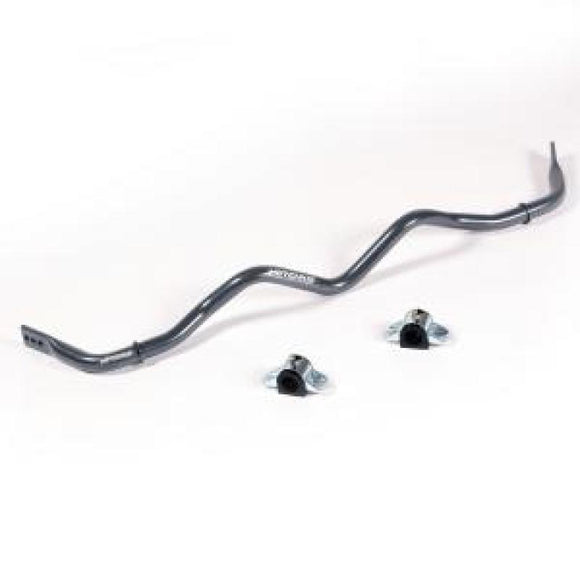 Hotchkis 2014+ Infiniti Q50 Sedan (RWD) / 2017+ Q60 Coupe (RWD) Sway Bar - Rear