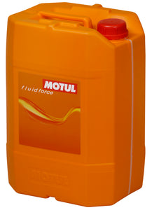Motul 20L Synthetic Engine Oil 8100 5W30 X-CLEAN +