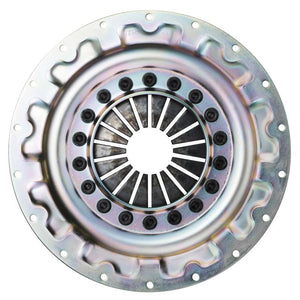 OS Giken Honda CIVIC/INTEGRA B16A TS Series Twin Plate Clutch
