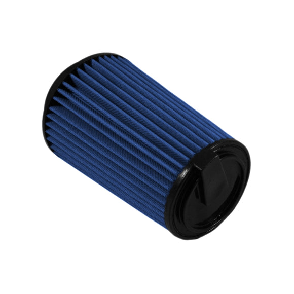 Green Filter 05-09 Ford Mustang 4.0L V6 (Replaces Ford Racing M-9603-V605 Blue Filter) Cone Filter