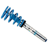 Bilstein B16 (PSS10) BMW E92 Performance Suspension System *SPECIAL ORDER*