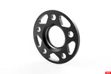 APR Spacers - 66.5mm CB - 10mm Thick - MS100166