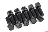 APR Lug Bolts - 37mm (Set of 10) - MS100175