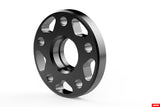APR Spacers - 57.1mm CB - 20mm Thick - MS100189