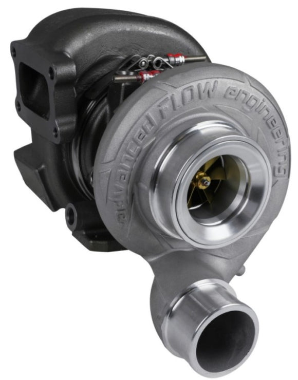 aFe BladeRunner GT Series Turbocharger 07-18 Dodge/RAM 6.7L (td)