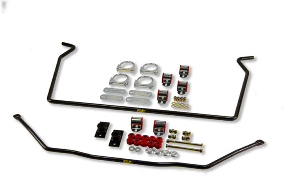 ST Anti-Swaybar Set Honda Civic CRX