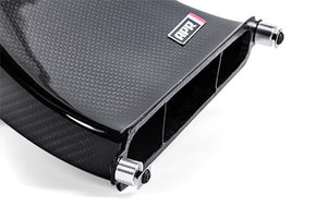 APR Adapter for the TT/TTS Carbon Fiber Intake System - CI100033-C