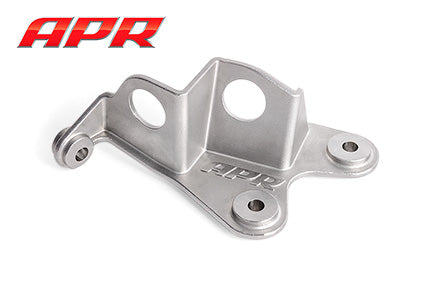 APR Solid Shifter Cable Bracket  - MS100102