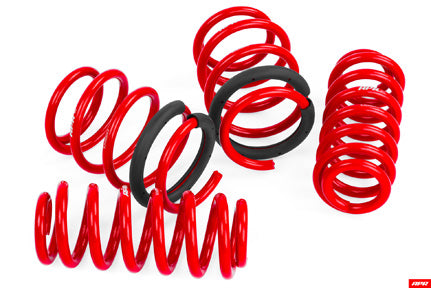 APR Roll-Control Lowering Springs - SUS00003
