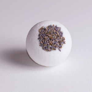 Bath Bombs handmade and organic - Byron Bay Bath Bombs