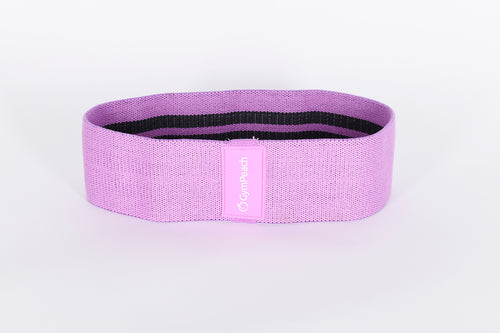 GymPeach Booty Bands (3pk)