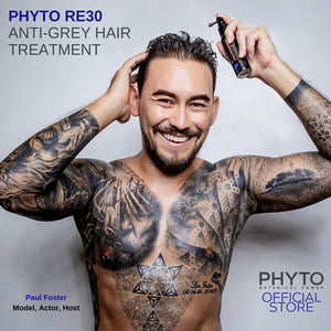Phyto Shampoo Review - Know Before You Buy