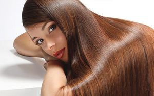 Keratin Treatment vs Rebonding in Singapore