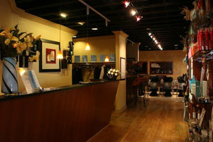 Top 16 Best Hair Salons At Delaware