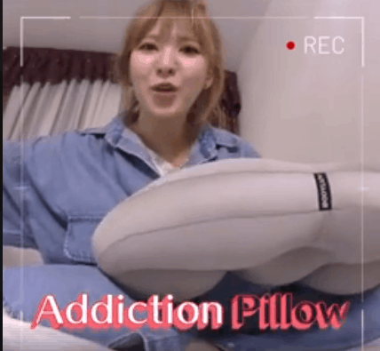 Addiction Pillow Honest Review