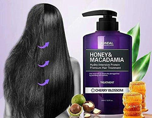Kundal Shampoo Honest Review