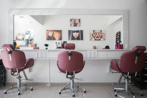 Best Compliments Your Hairdresser Would Love To Receive