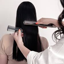 Are There Any Side Effects of Using Hair Dryer?