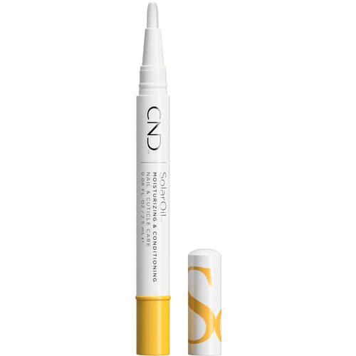 VINYLUX™ Solar Oil - Nail & Cuticle Care Pen (2.5ml)