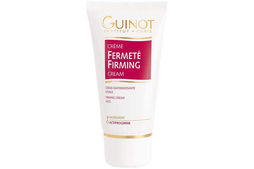 Créme fermente firming cream (50ml)