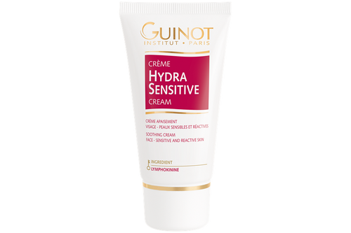 Créme hydra sensitive (50ml)