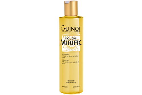 Douche mirific shower gel (300ml)