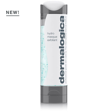 Hydro masque exfoliant (50ml)