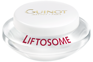 Liftosome (50ml)