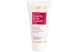 Masque essential nurti confort (50ml)