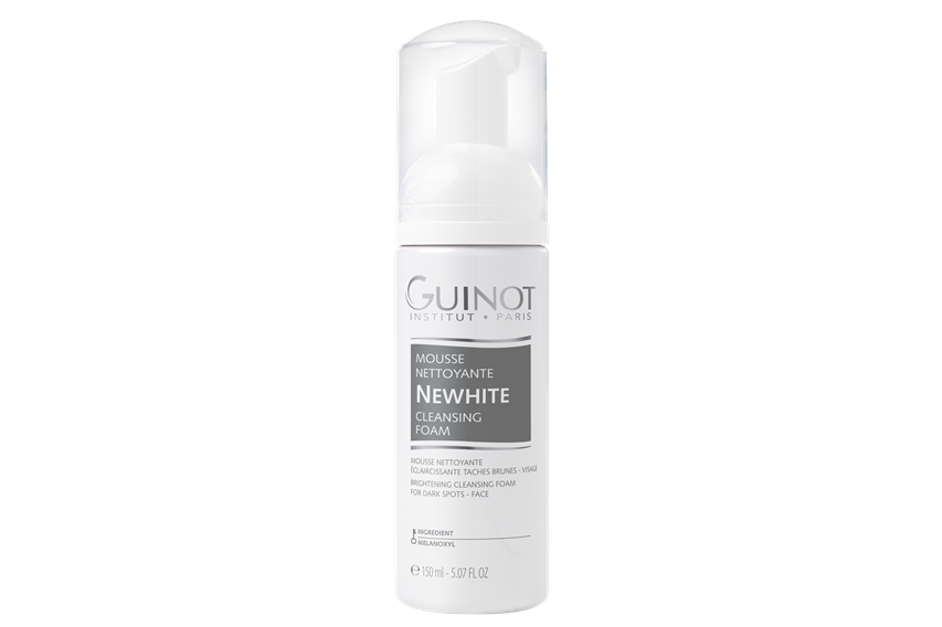 Newhite cleansing foam (150ml)