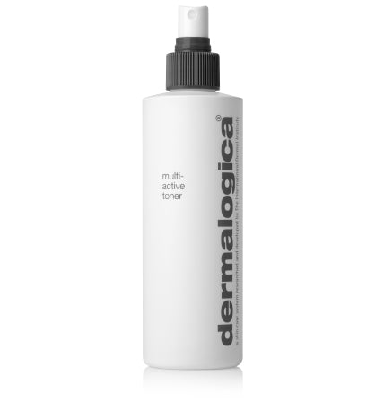 Multi-active Toner (250ml)